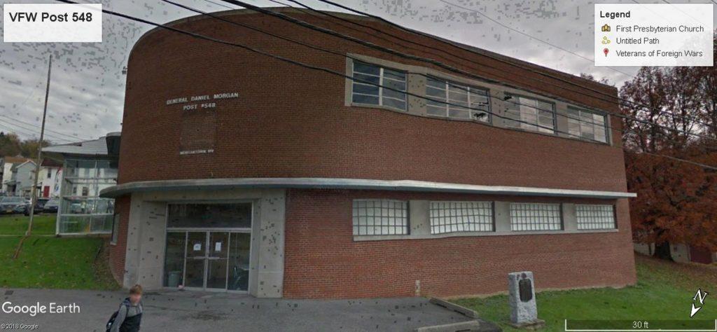 494 Spruce Street - Morgantown, WV
