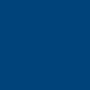 Petroplus logo mark